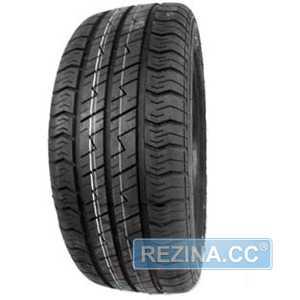 Купить Летняя шина COMPASS CT 7000 195/60R12C 104N