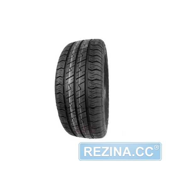 Летняя шина COMPASS CT 7000 - rezina.cc