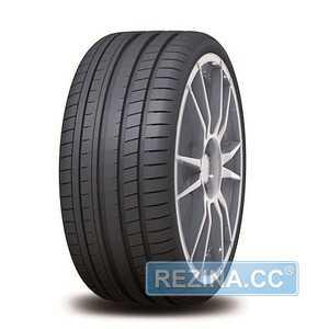 Купить Летняя шина INFINITY Enviro 215/60R17 96H