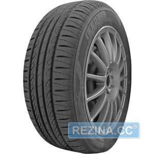 Купить Летняя шина INFINITY Ecosis 195/50R15 82V