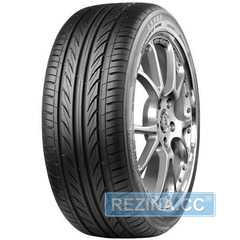 Купить Летняя шина LANDSAIL LS 988 205/45R17 88W
