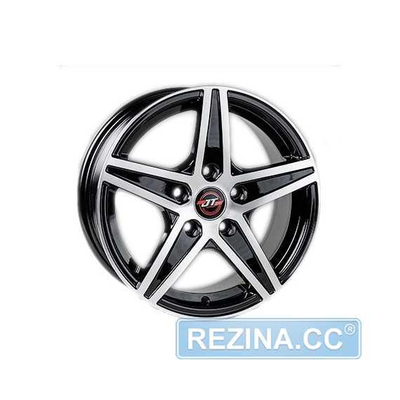 JT 2020 BM - rezina.cc