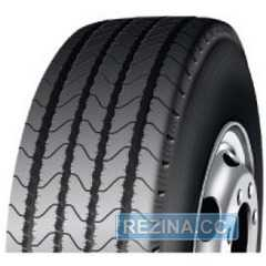 Всесезонная шина DOUBLESTAR DSR116 - rezina.cc