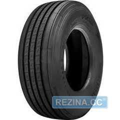 DOUBLESTAR DSR-566 - rezina.cc