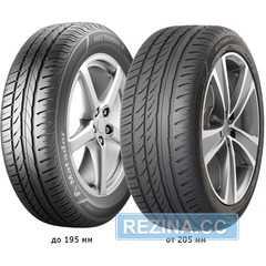 Купить Летняя шина Matador MP 47 Hectorra 3 255/50R19 107Y