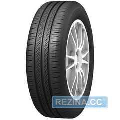 Купить Летняя шина INFINITY Eco Pioneer 175/65R14 82T