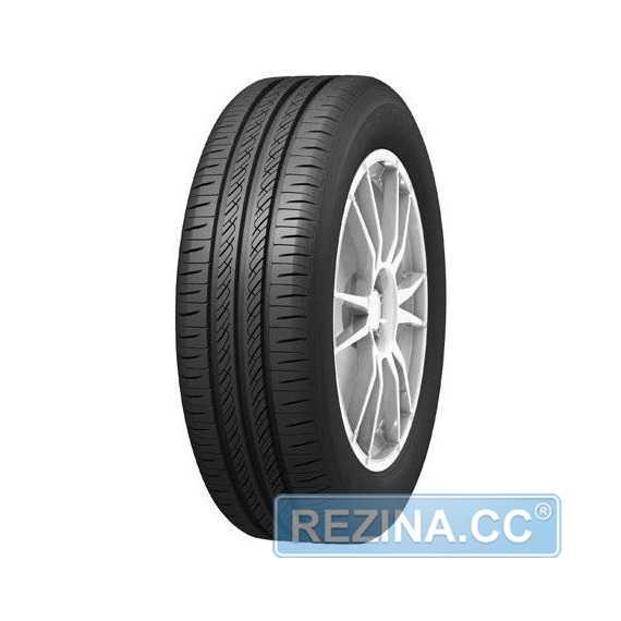 Летняя шина INFINITY Eco Pioneer - rezina.cc