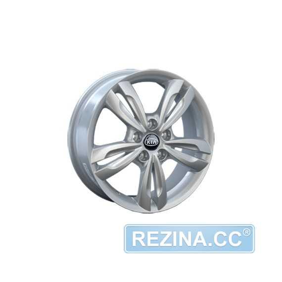 REPLICA Hyundai JT 1264 S - rezina.cc