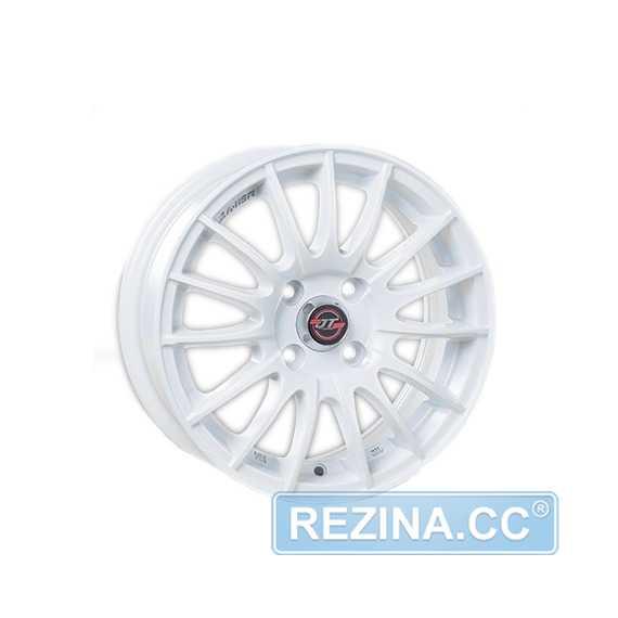 JT 1489 W - rezina.cc