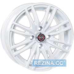 JT 2045 W - rezina.cc
