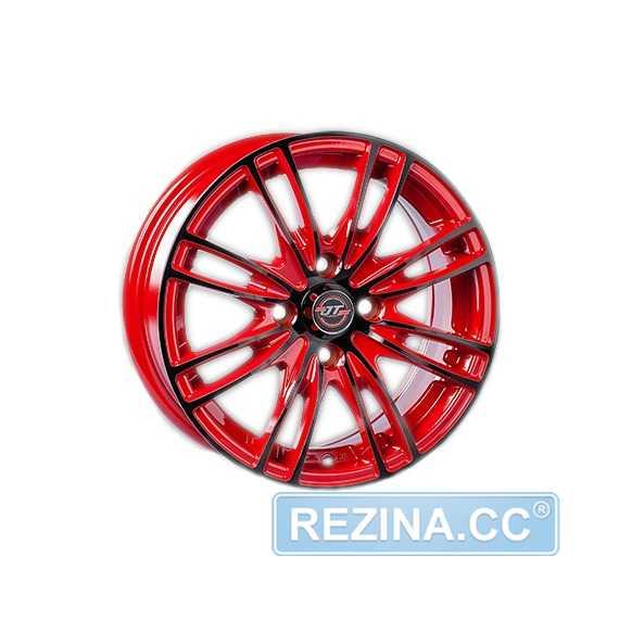 JT 2045 RE4BD - rezina.cc