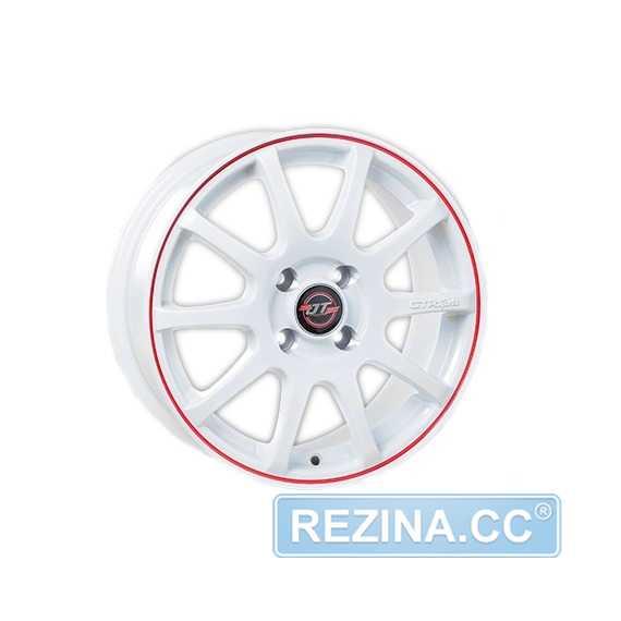 JT 1232 W1MRE - rezina.cc