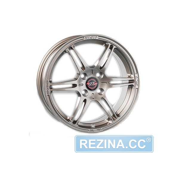 JT 9010 Bronze - rezina.cc