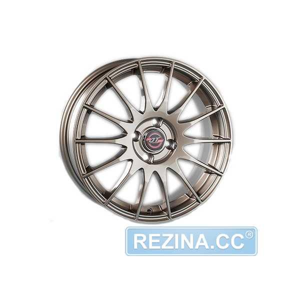 JT 1178 Bronze - rezina.cc