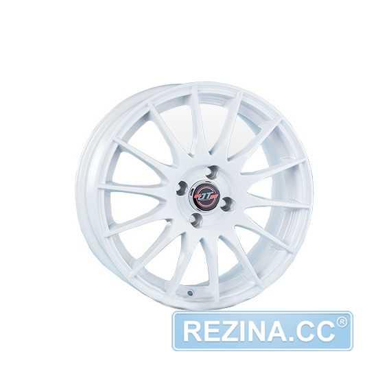 JT 1178 W - rezina.cc