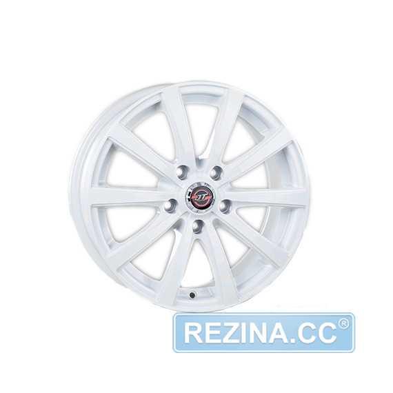 JT 1496 W - rezina.cc