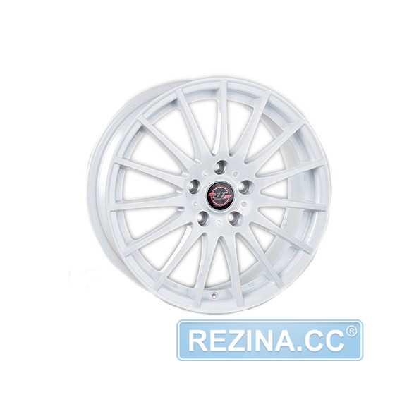 JT 1444 W - rezina.cc