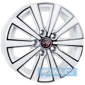 Купить JT 1468 W4BD R15 W6 PCD5x112 ET38 DIA67.1