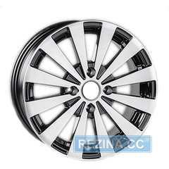 REPLICA Hyundai JT 1147 BM - rezina.cc
