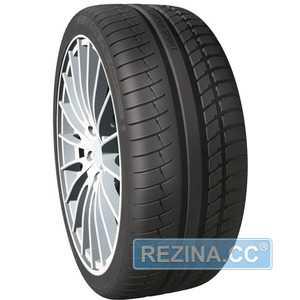 Купить Летняя шина COOPER Zeon CS Sport 245/40R18 93Y