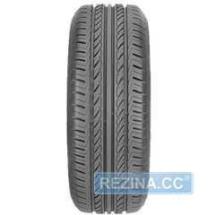 Купить Летняя шина GOODYEAR Assurance Fuel Max 205/60R16 92V