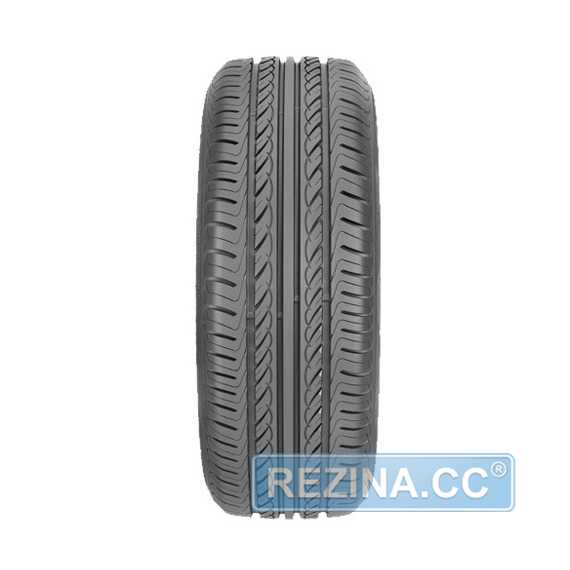 Летняя шина GOODYEAR Assurance FuelMax - rezina.cc