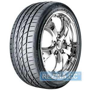 Купить Летняя шина Sumitomo HTR Z III 235/40R18 95Y