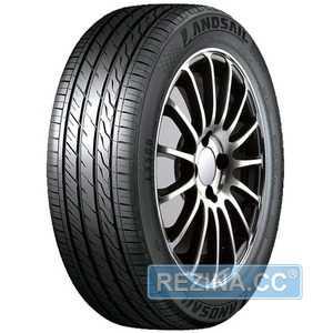 Купить Летняя шина LANDSAIL LS 588 275/40R20 106W