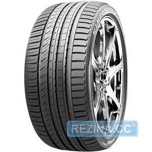 Купить Летняя шина Kinforest KF550 UHP 315/35R20 110Y