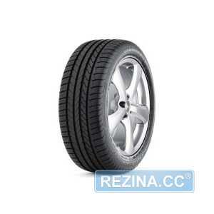Купить Летняя шина GOODYEAR EfficientGrip ROF FP 245/45R19 102Y