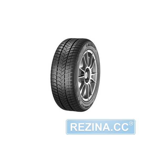 Всесезонная шина AEOLUS AA01 4SeasonAce - rezina.cc