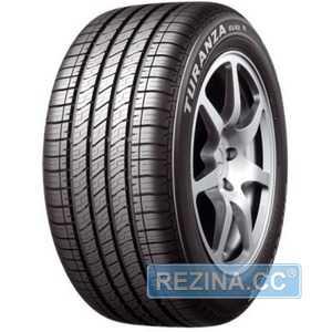 Купить Летняя шина BRIDGESTONE Turanza ER42 245/50R18 100W Run Flat