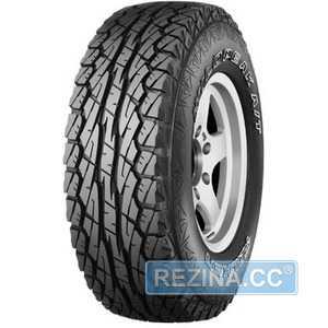 Купить Всесезонная шина FALKEN Wildpeak A/T AT01 205/80R16C 110R
