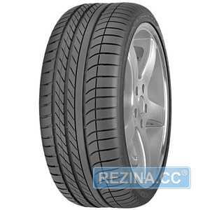 Купить Летняя шина GOODYEAR Eagle F1 Asymmetric SUV 255/55R18 109V Run Flat