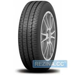Купить Летняя шина INFINITY Eco Vantage 195/70R15C 104/102R