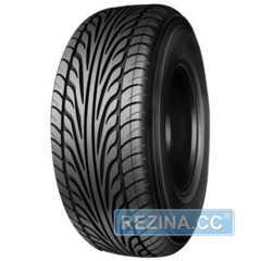 Купить Летняя шина INFINITY INF050 225/50R16 96W