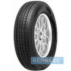 Купить Летняя шина NANKANG CX668 165/70R12 77T