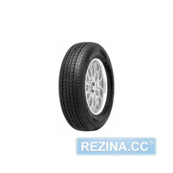Летняя шина NANKANG CX668 - rezina.cc