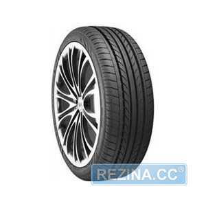 Купить Летняя шина NANKANG NS20 255/40R17 94W