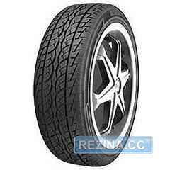 Купить Летняя шина NANKANG SP-7 235/70R17 111H