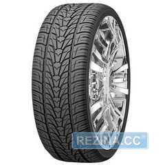 Купить Летняя шина NEXEN Roadian HP SUV 255/65R17 114H