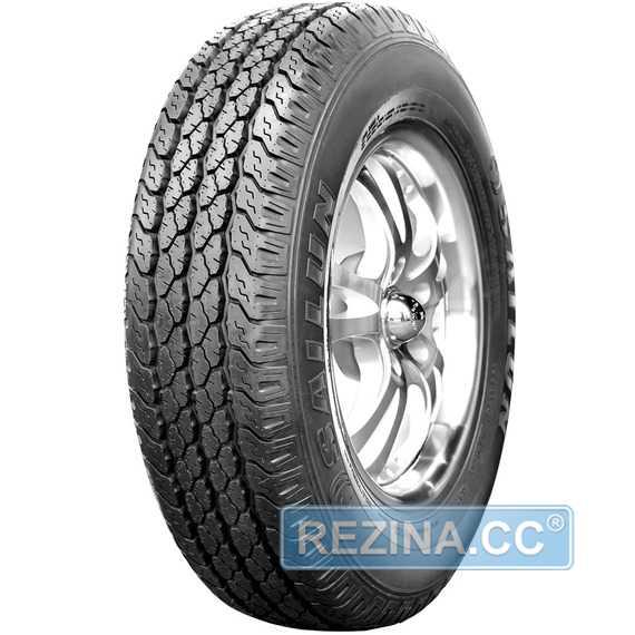 Летняя шина SAILUN SL12 - rezina.cc