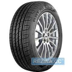 Купить Всесезонная шина COOPER CS5 Ultra Touring 235/55R19 105H