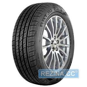 Купить Всесезонная шина COOPER CS5 Ultra Touring 215/55R17 94V