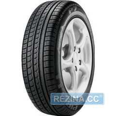 Купить Всесезонная шина PIRELLI CINTURATO P7 ALL SEASON 275/40R19 101H Run Flat