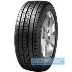 Купить Летняя шина WANLI S-1063 205/55R16 91V Run Flat