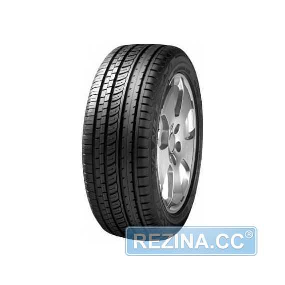 Летняя шина WANLI S-1063 - rezina.cc