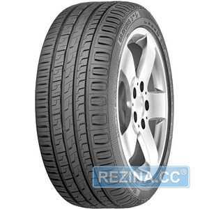 Купить Летняя шина BARUM Bravuris 3 HM 205/50R17 93Y