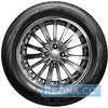 Купить Летняя шина NEXEN NBlue HD Plus 215/60R17 96H