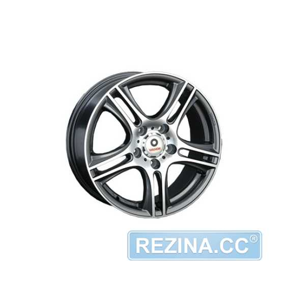 VIANOR VR26 GMF - rezina.cc
